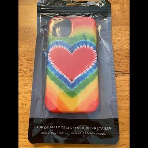 Casely iPhone 11 Pro Case - New